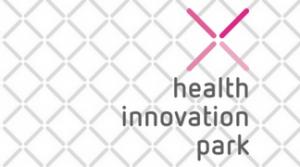 Vitale Zaak - Health Innovation Pack Logo
