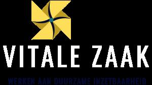 logo zonder achtergrond
